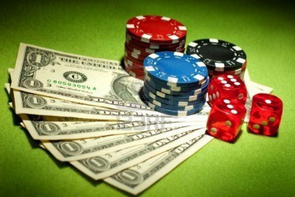 Comment gagner de l'argent au casino : nos conseils et outils !