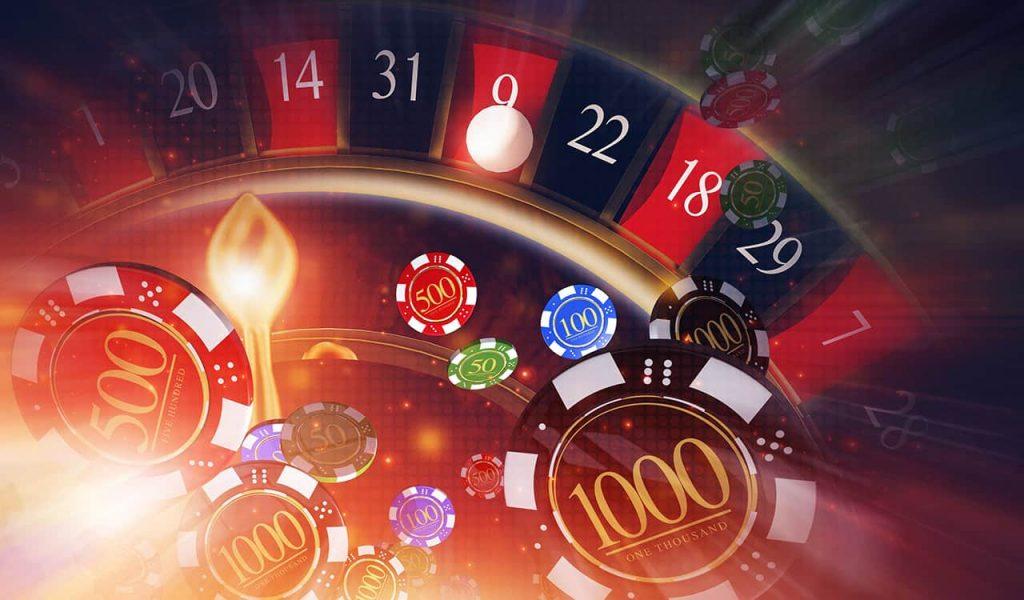 Comment gagner au casino : nos conseils pour gagner