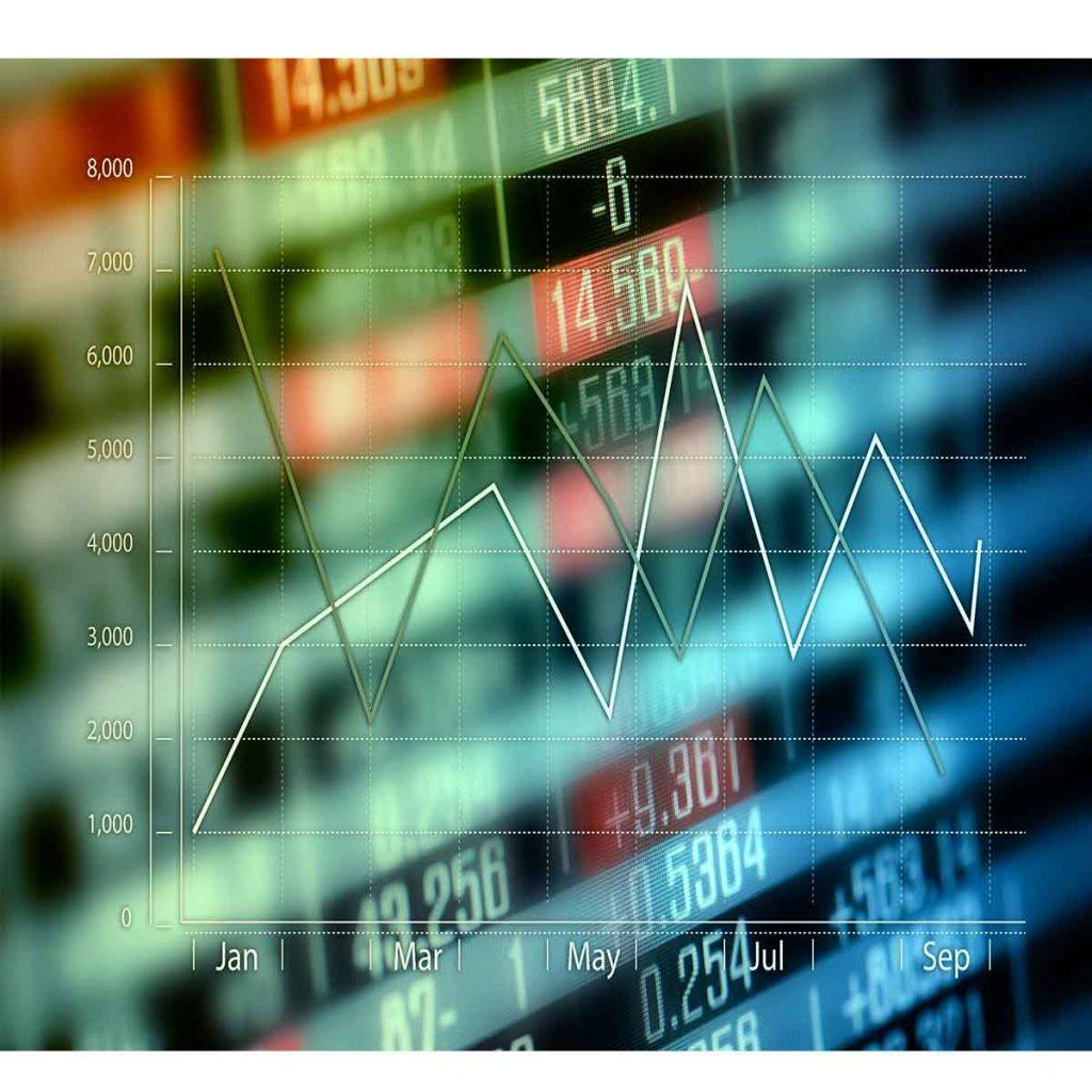 Conseils pour mieux investir en bourse