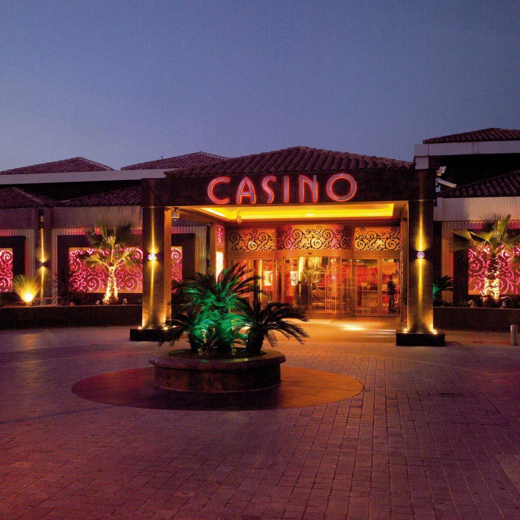 Astuces et conseils pour gagner au casino