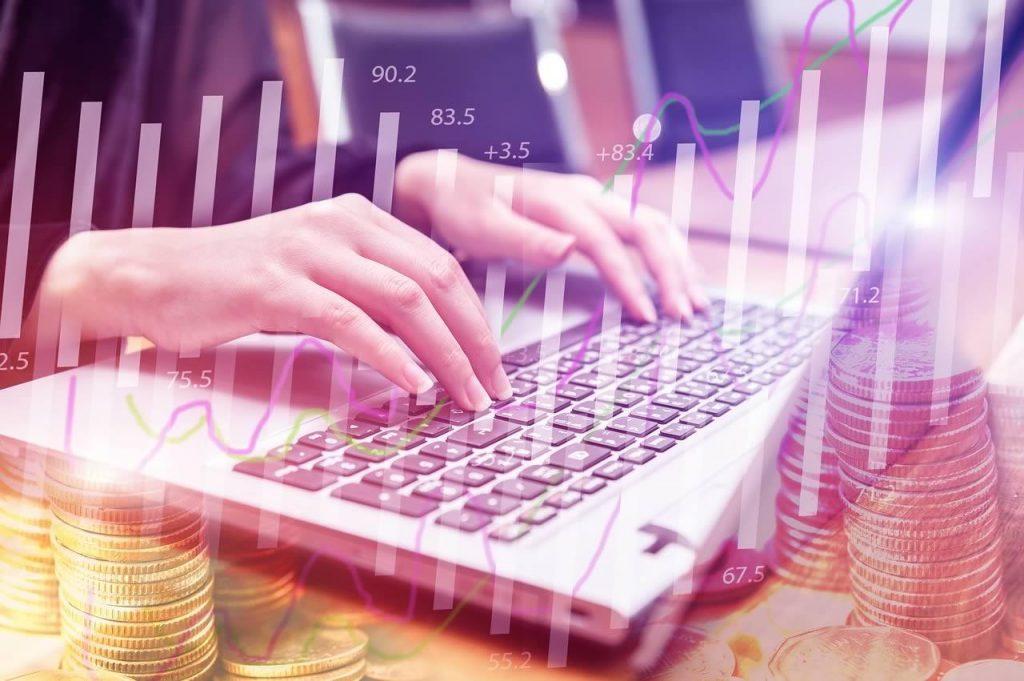 Gagner de l'argent sur internet : est-ce possible ?