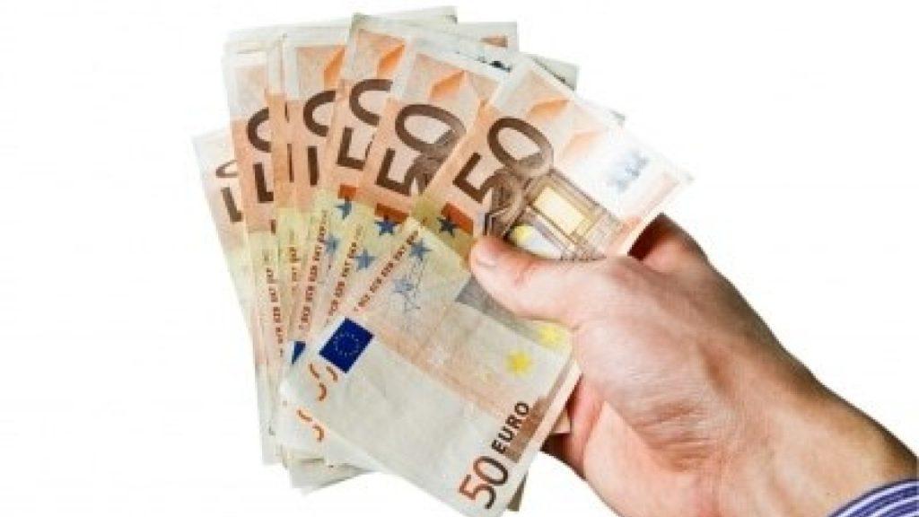 Gagner de l'argent rapidement : le secret enfin révélé !
