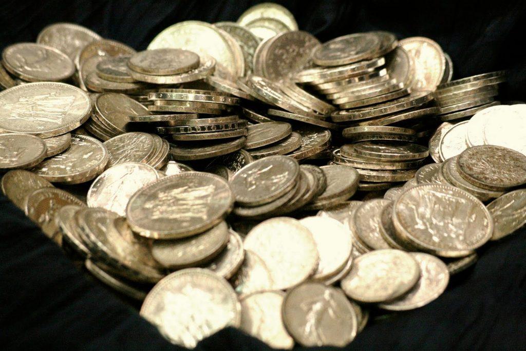 Astuces et recommandations pour gagner de l'argent rapidement
