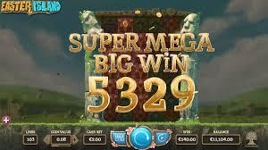 Avis meilleur machine à sous Easter Island Yggdrasil Gaming