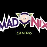 test madnix casino